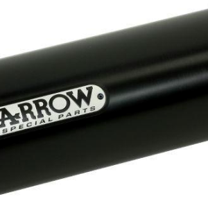 Arrow - Black Race-Tech-71723AKN