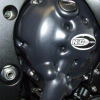 Motorskydd R&G Racing - Crankcase Yamaha R1 04-05-ECC0026BK