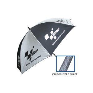 Paraply - MotoGP-MGPUMB06
