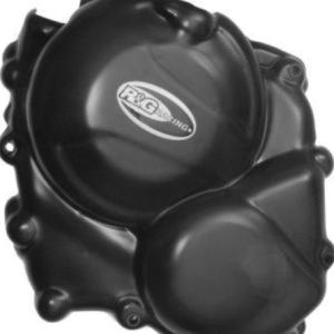 R&G - Motorskydd i plast-ECC001*
