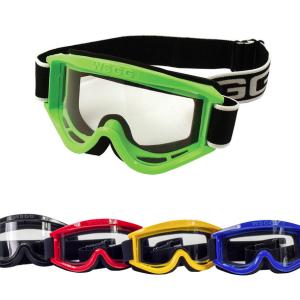 WSGG - MX-goggles.-GOGWSG