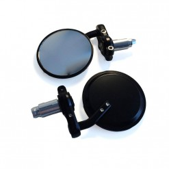 back-spegel-styre-svart