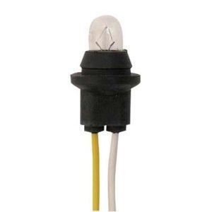 LED Ersättningslampor BakBromsljus Hojstyling.se
